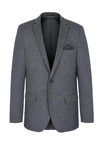 Weis Anzugssakko mit Innentaschen »Rayn B« kaufen
