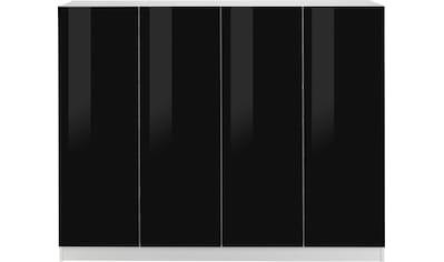 borchardt Möbel Schuhschrank »Vaasa3«, Breite 152 cm kaufen