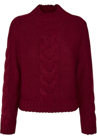 Pepe Jeans Strickpullover »SILA« kaufen