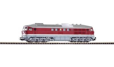PIKO Diesellokomotive »BR 130 mit Widerstandsbremse, (59744)« kaufen