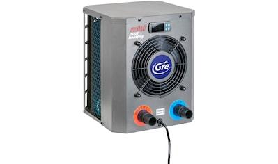 Gre Wärmepumpe »HPM 20-Mini« kaufen