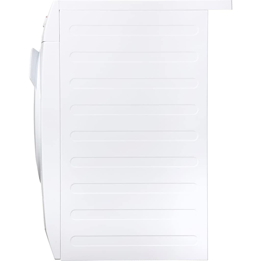 AEG Wärmepumpentrockner »T7DBZ4680«, Serie 7000, mit SensiDry - Technologie