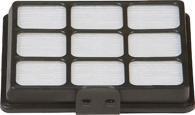Hanseatic Abluftfilter »Outlet-Filter für CJ171JCPQ« kaufen