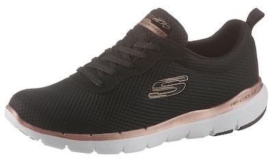 Skechers Sneaker »Flex Appeal 3.0 - First Insight«, mit Memory Foam Ausstattung kaufen