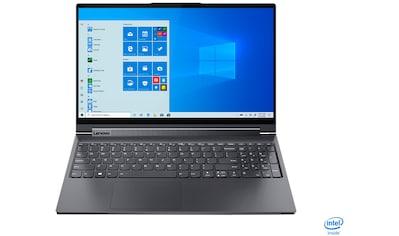 Lenovo Notebook »Yoga 9 15IMH5«, (1000 GB SSD) kaufen