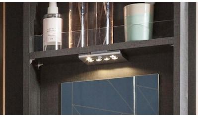 nolte® Möbel LED Einbauleuchte »9763100« kaufen