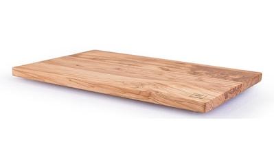 ZAYIKO Schneidebrett, 45 x 28,5 cm kaufen