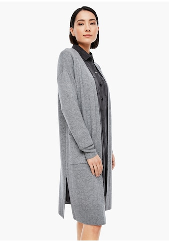 s.Oliver BLACK LABEL Cardigan kaufen
