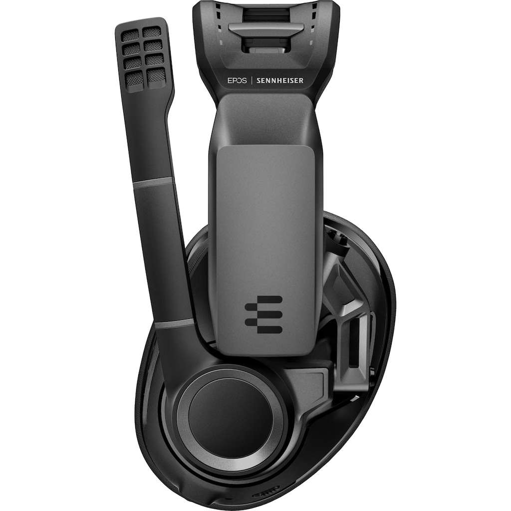 EPOS Gaming-Headset »GSP 670 - Kabellos Premium«