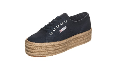 Superga Sneaker »2790 Cotropew« kaufen