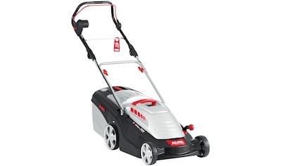 AL-KO Elektrorasenmäher »Comfort 40 E« kaufen