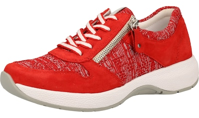 Remonte Sneaker »Lederimitat« kaufen