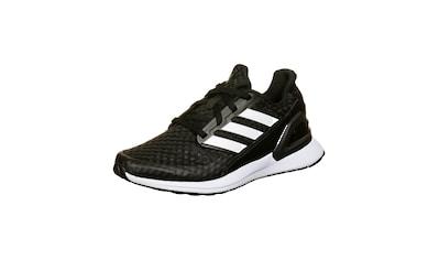 adidas Performance Laufschuh »Rapidarun« kaufen