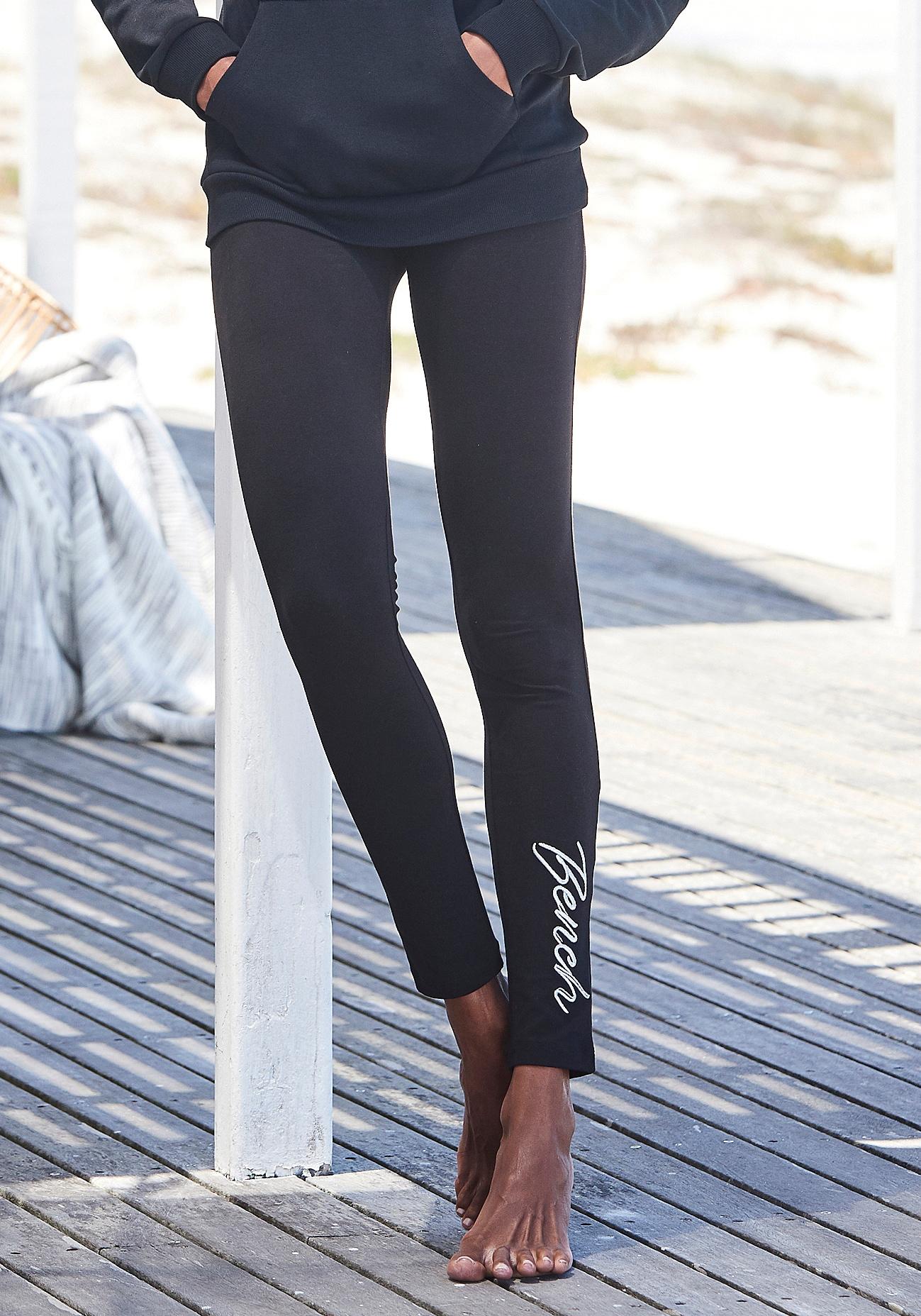 bench leggings Basic Leggings AKLBB880486996