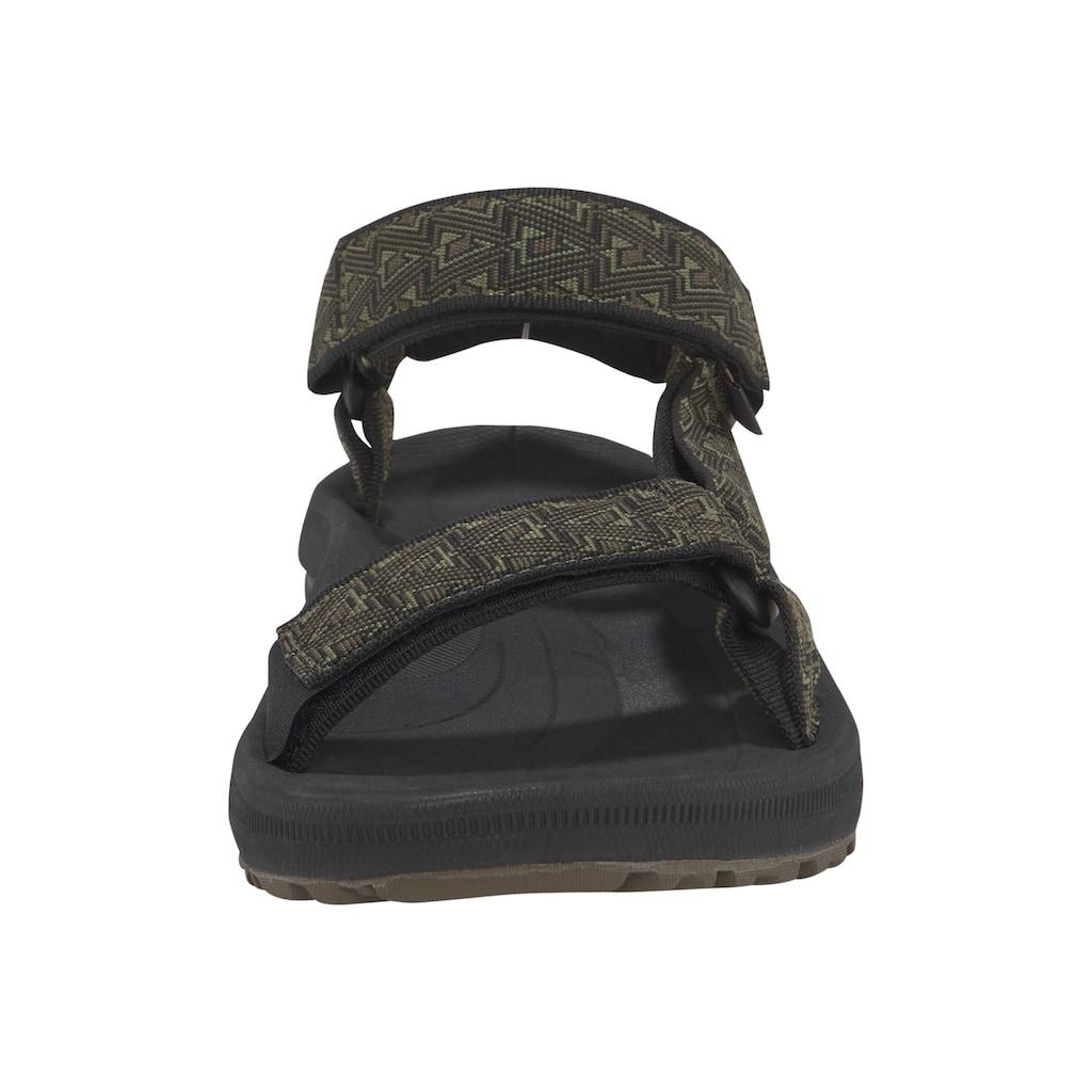 Teva Sandale »Winsted Sandal Mens«