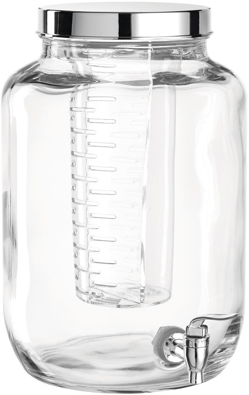 LEONARDO Getränkespender 7 Liter Succo Preisvergleich