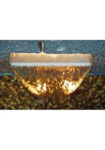 OASE Teichleuchte »Waterfall Illumination 30« kaufen