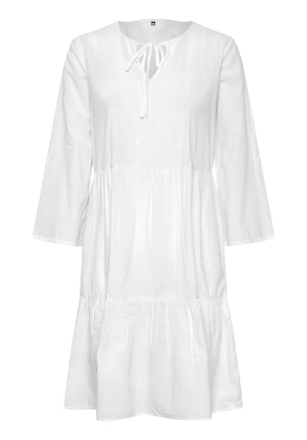 Denim Hunter Blusenkleid »DHElba« kaufen