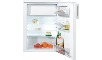 AEG Table Top Kühlschrank, mit **** - Gefrierfach kaufen