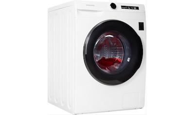 Samsung Waschtrockner »WD90T534ABW/S2«, SchaumAktiv kaufen