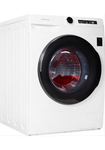 Samsung Waschtrockner »WD90T534ABW/S2« kaufen
