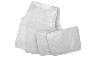 ROCCO Auto - Fußmatte 4 - tlg. Set kaufen