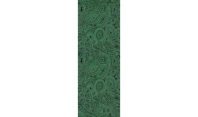 QUEENCE Vinyltapete »Fluid«, 90 x 250 cm, selbstklebend kaufen