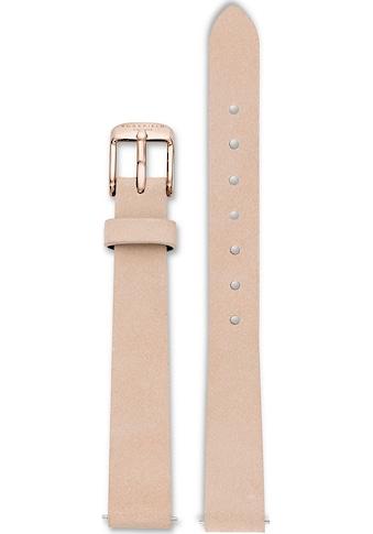 ROSEFIELD Armband »32002250« kaufen