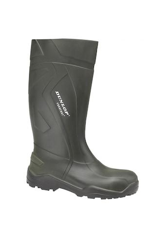Dunlop Gummistiefel »Herren Purofort+ D760933« kaufen