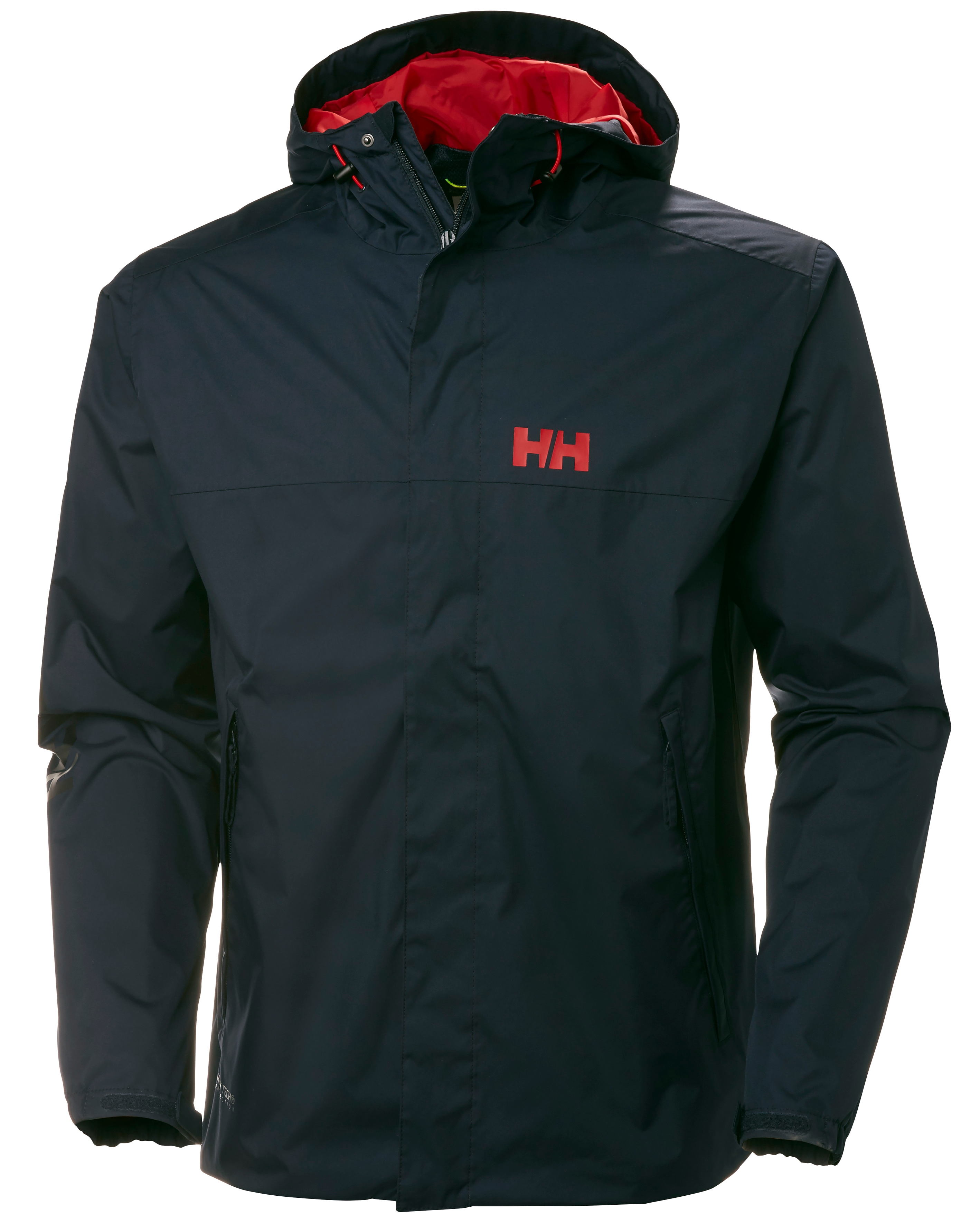 Helly Hansen Outdoorjacke Outdoorjacke | Sportbekleidung > Sportjacken > Outdoorjacken | Schwarz | Polyurethan | Helly Hansen