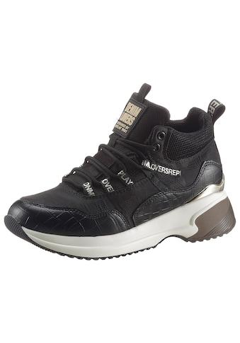 Replay Sneaker »Comet« kaufen