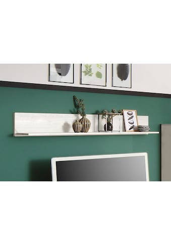 "Home affaire Wandboard ""Agave"" kaufen"