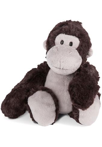 Nici Kuscheltier »Zoo Friends, Gorilla, 20 cm« kaufen