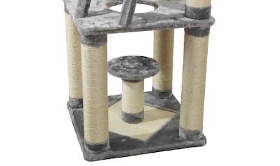Kratzbaum - Deckenspanner »Carlos« kaufen