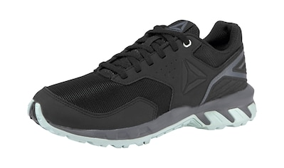 Reebok Walkingschuh »RIDGERIDER TRAIL 4.0 W« kaufen
