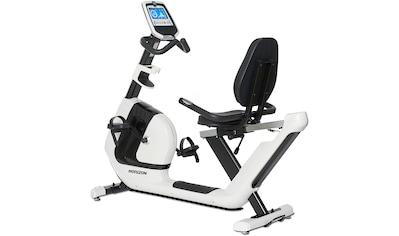 Horizon Fitness Ergometer »Comfort R8.0« kaufen