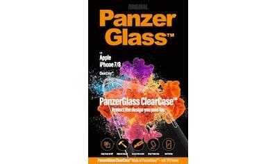PanzerGlass Handytasche »ClearCase für iPhone 7/8« kaufen