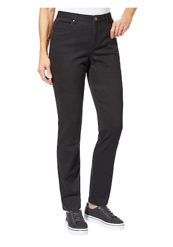Casual Looks Jeans iIn der typischen 5 - Pocketform kaufen