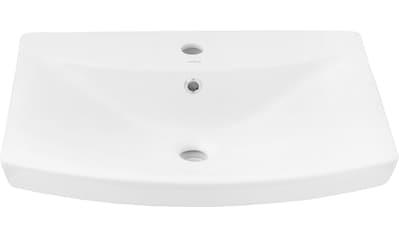 CORNAT Waschbecken, »RIMINI« kaufen