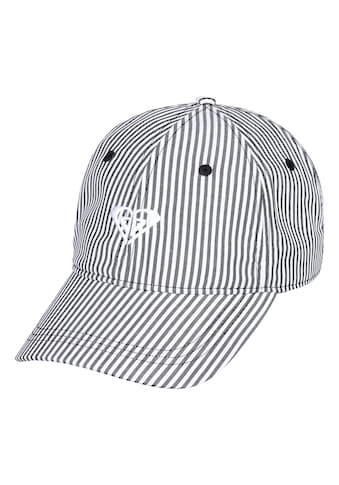 Roxy Baseball Cap »Believe In Magic« kaufen