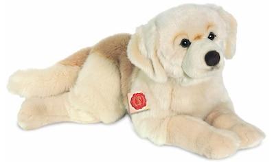 Teddy Hermann® Kuscheltier »Golden Retriever, 60 cm« kaufen