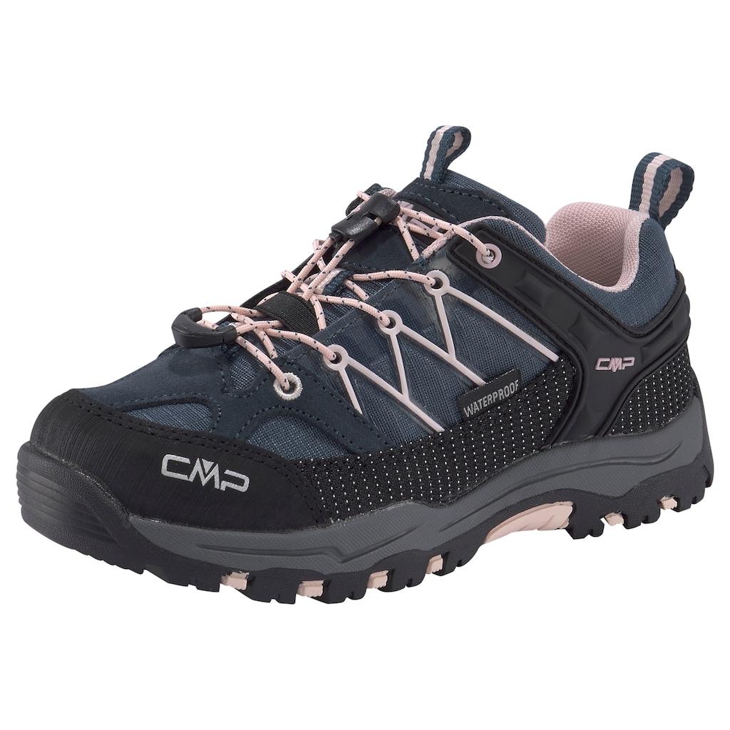 CMP Outdoorschuh »RIGEL LOW Waterproof«