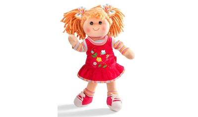 Heless Stoffpuppe »Puppe Neli«, (1 tlg.) kaufen