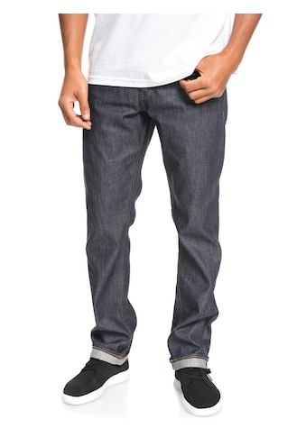 Quiksilver Straight-Jeans »Santocha« kaufen