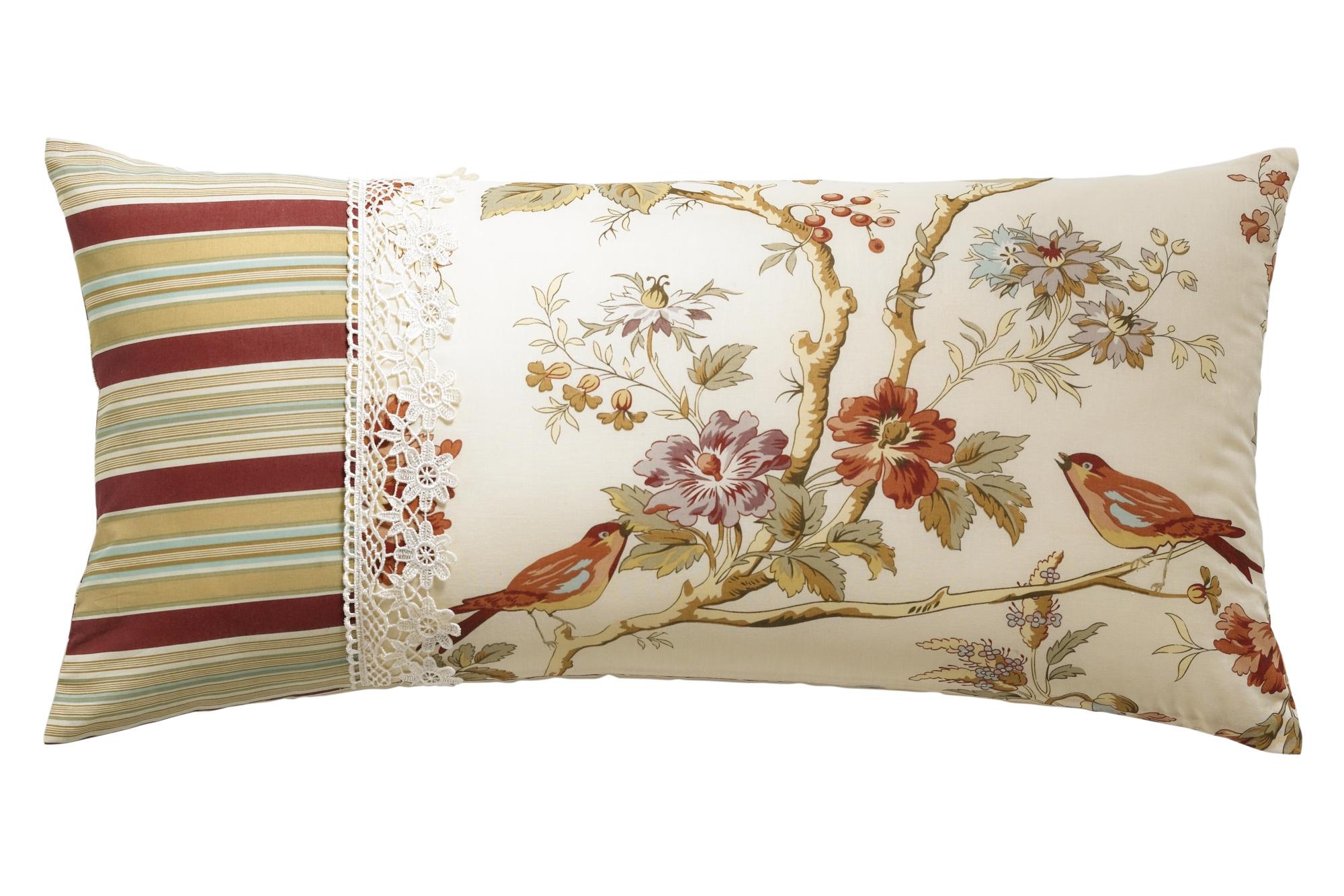 patchwork handtasche preisvergleich die besten angebote online kaufen. Black Bedroom Furniture Sets. Home Design Ideas
