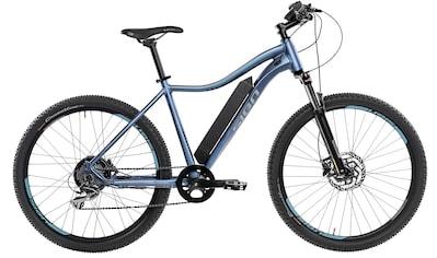 SIGN E-Bike, 8 Gang, Shimano, Shimano Acera, Heckmotor 250 W kaufen