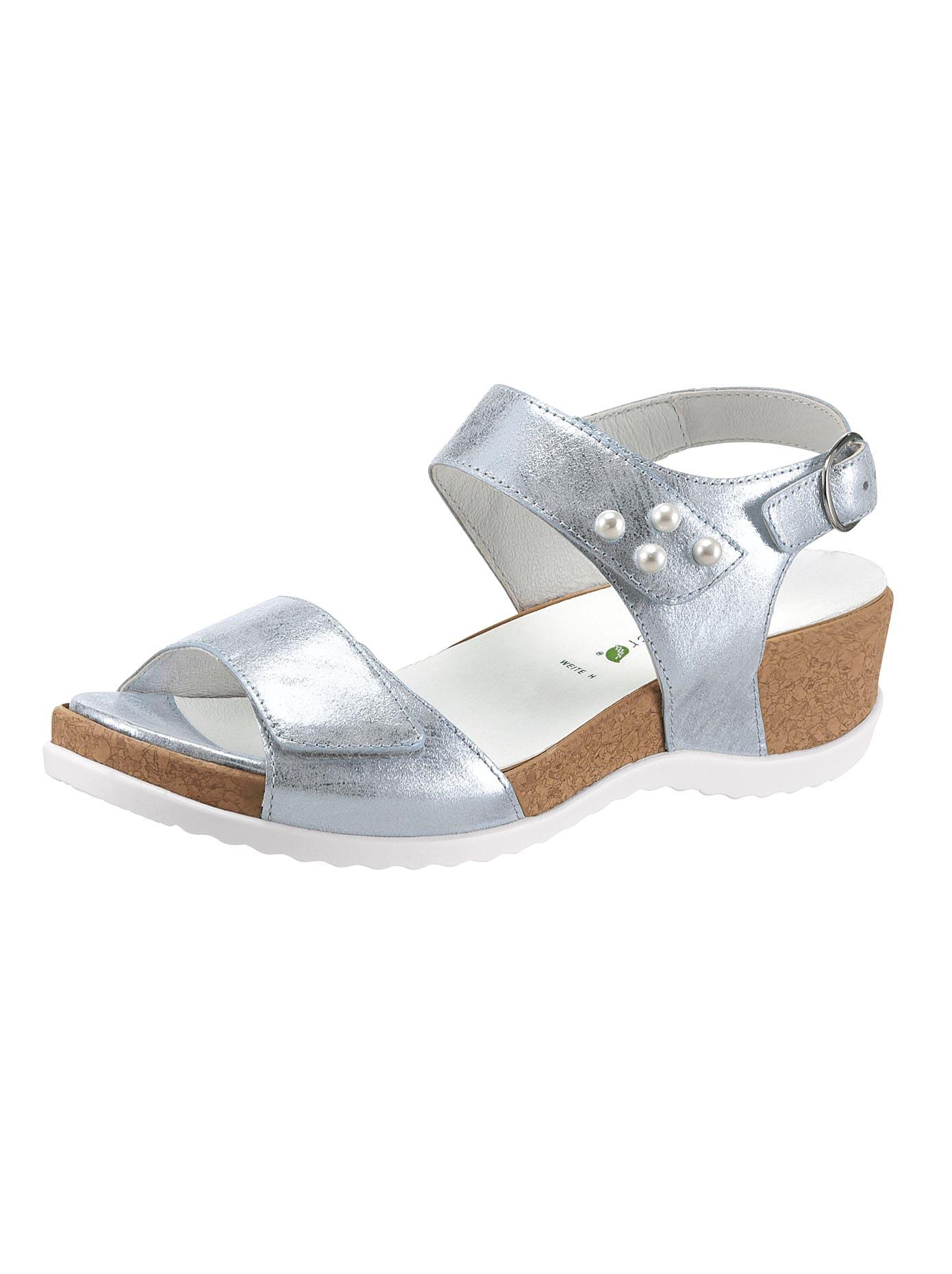 Online Damen Schuhe Sandalenamp; KaufenDamenmode » Zehentrenner byI6gf7vY