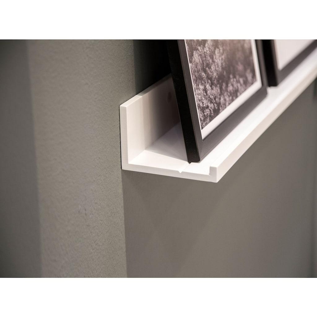 Spiegelprofi GmbH Bilderleiste »Enz«