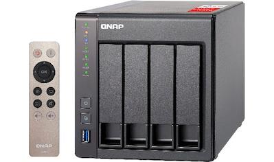 QNAP NAS-Server »TS-451+-8G« kaufen