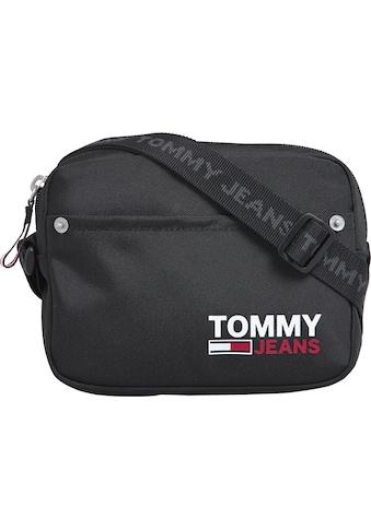 TOMMY JEANS Mini Bag »TJW CAMPUS GIRL CROSSBODY« kaufen